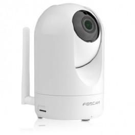Foscam R2 - 2.0 Megapixel IP Camera