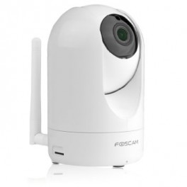 Foscam R2 - 2.0 Megapixel IP Camera