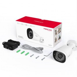 Foscam G2EP 2.0 Megapixel Full HD Waterproof