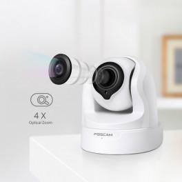 Foscam FI9926P (branco)