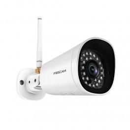 Foscam FI9902P 2.0 Megapixel Full HD Waterproof